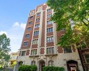 5619 S Dorchester Avenue Unit #4S, Chicago image