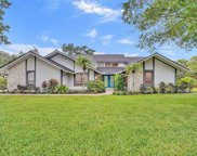 26 Sheldrake Lane, Palm Beach Gardens image