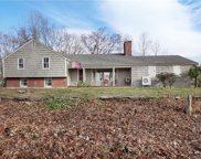 186 Coleman  Road, Middletown image