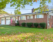 4644 Jersey, Chattanooga image