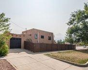 131 N Hancock Avenue, Colorado Springs image