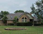 1008 Rockford  Court, Ardmore image