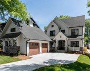 2301 Springdale  Avenue, Charlotte image