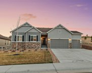 3967 Old Oaks Street, Castle Rock image