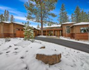 61522 Hosmer Lake, Bend image