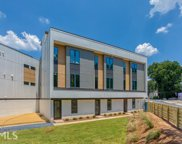 2424 Memorial Dr Unit B, Atlanta image