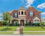 2724 Stable Door Lane, Fort Worth image