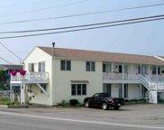 541 Ocean Boulevard Unit #10, Hampton image
