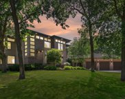 14595 146th Court NW, Elk River image