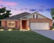 2504 Clydesdale Drive, Alvin image
