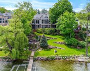 5780 LAKEVIEW, Orchard Lake image