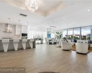31 Isle Of Venice Dr Unit 401, Fort Lauderdale image