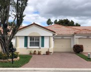 6105 Heliconia Rd, Delray Beach image
