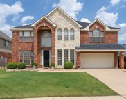 7728 Stansfield Drive, Fort Worth image