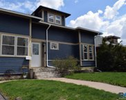 208 S Covell Ave, Sioux Falls image