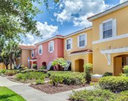 8531 Bay Lilly Loop, Kissimmee image