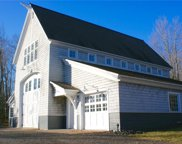 35820 Blue Wing Bay Road, Bayfield image
