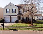 5139 Jewelflower  Road, Charlotte image