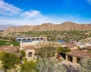 73980     Desert Bloom Trail, Indian Wells image