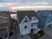 1448 S Bayview Avenue, South Seaside Park image