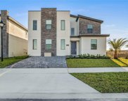 2901 Fable Street, Kissimmee image