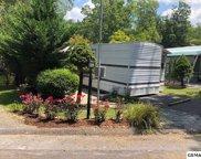 4229 E Parkway, Gatlinburg image