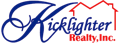 Kicklighterrealty.com