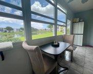 103 Wellington M, West Palm Beach image