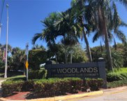6308 Silk Oak Cir, Tamarac image