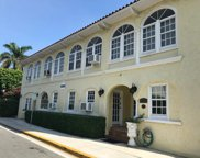 253 Oleander Avenue, Palm Beach image