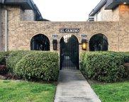 7915 Meadow Park Drive Unit 209, Dallas image