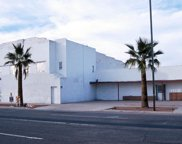 1624 E Washington Street, Phoenix image