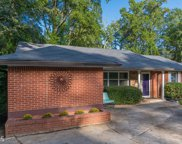 2704 Humphries St, East Point image