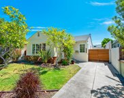 4253  Beethoven St, Los Angeles image