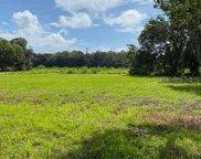 503 E Park Road, Plant City image
