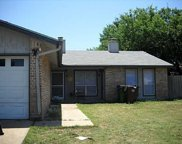 1007 Country Aire Drive, Round Rock image
