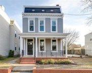 1505 Oakwood  Avenue, Richmond image