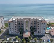 2075 Highway A1a Unit #2404, Indian Harbour Beach image