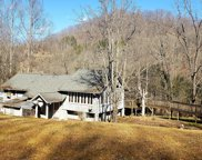 3652 Caney Fork Road, Cullowhee image