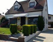 662     Aerick Street, Inglewood image