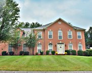 236 Treyburn Drive, Knoxville image