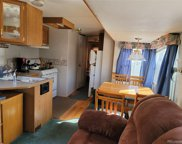 10795 County Road 197a Unit 290, Nathrop image