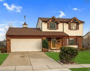 30526 WOODMONT DR, Madison Heights image