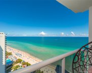 19111 Collins Ave Unit #2607, Sunny Isles Beach image
