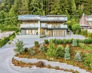 1139 Millstream Road, West Vancouver image