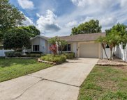 3502 Margate Drive, Holiday image
