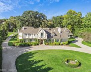 720 Lone Pine Rd, Bloomfield Hills image