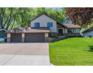 1373 7th Street SW, New Brighton image