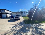 130 Williams  Road, Fort McMurray image