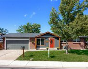 8939 W 91st Place, Westminster image